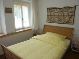 Hotel Romanshorn Bed and Breakfast Mirasol picture 2